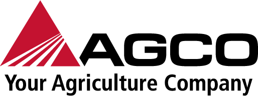 Home - Agco Connect
